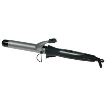 Щипцы DEWAL 03-16A Titanium Pro