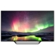 Телевизор Sharp LV-70X500E