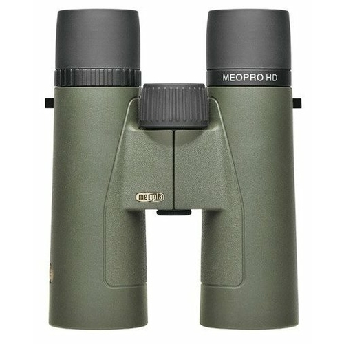 Бинокль Meopta MeoPro HD 10x42