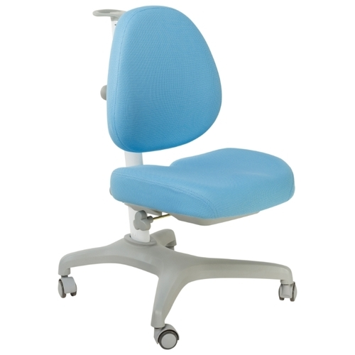 Компьютерное кресло FUN DESK Bello I детское