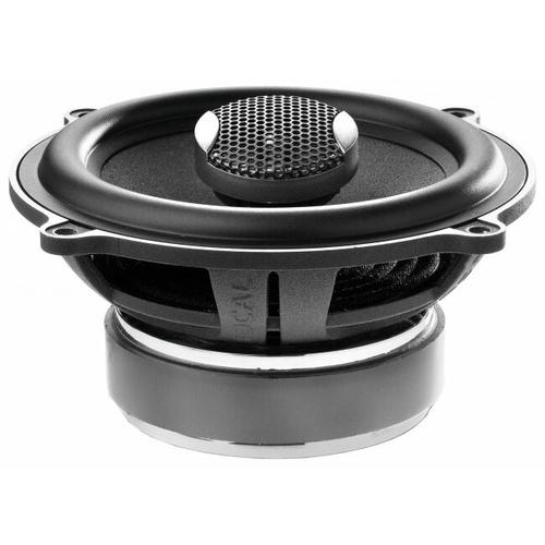 Автомобильная акустика Focal Performance PC 130