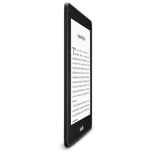 Электронная книга Amazon Kindle Voyage