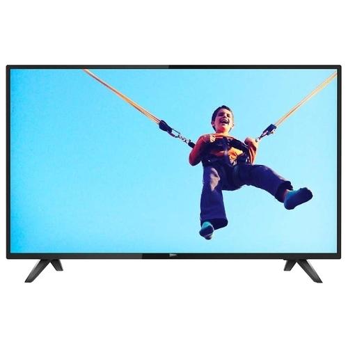 Телевизор Philips 43PFS5813