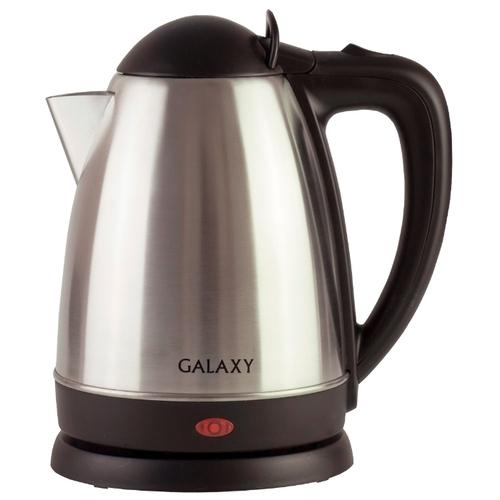 Чайник Galaxy GL0316