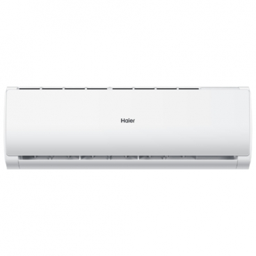 Настенная сплит-система Haier AS18TL2HRA / 1U18ME2ERA