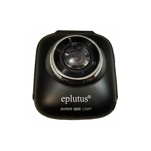 Видеорегистратор Eplutus DVR-918