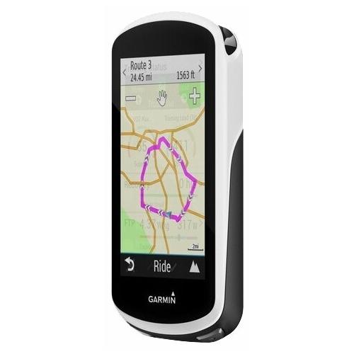 Навигатор Garmin Edge 1030
