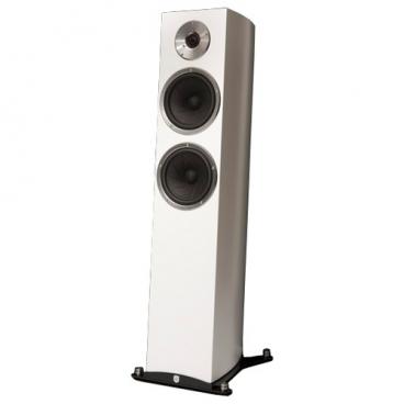 Акустическая система Gato Audio FM-6