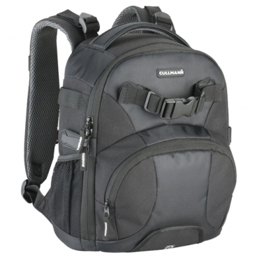 Рюкзак для фотокамеры Cullmann LIMA BackPack 200