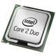 Процессор Intel Core 2 Duo E6600 Conroe (2400MHz, LGA775, L2 4096Kb, 1066MHz)