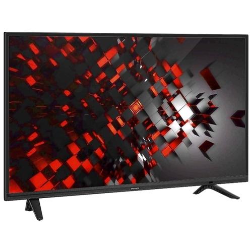 Телевизор Skyworth 43E2A