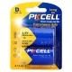 Батарейка PKCELL Extra Heavy Duty D/R20P