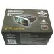 Видеорегистратор с радар-детектором Stonelock Phoenix, GPS