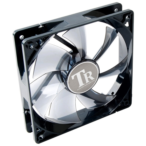 Система охлаждения для корпуса Thermalright X-Silent 120