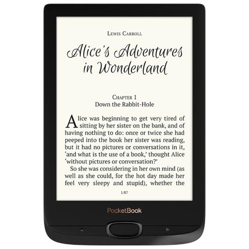 Электронная книга PocketBook 616