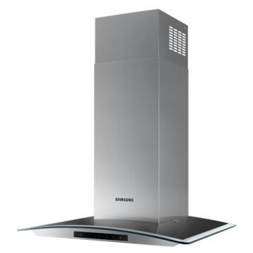 Каминная вытяжка Samsung NK24M5070CS
