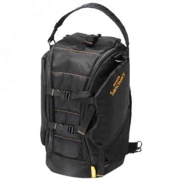 Рюкзак для фотокамеры Kenko Sanctuary 320