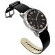 Часы KingWear KW99 Pro