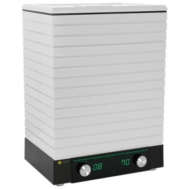 Сушилка L'EQUIP D-Cube Max LD-9013M