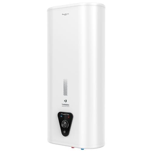 Накопительный электрический водонагреватель Timberk SWH FSK1 50 V