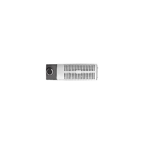 Конвектор Frico FML 200