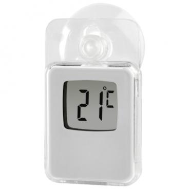 Термометр HAMA Window 00176934
