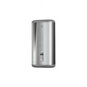 Накопительный электрический водонагреватель Electrolux EWH 50 Centurio DL Silver