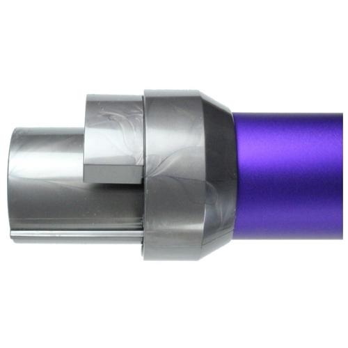 Dyson Труба 965663-05