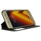 Чехол G-Case Slim Premium для Samsung Galaxy A5 (2017) SM-A520F (книжка)