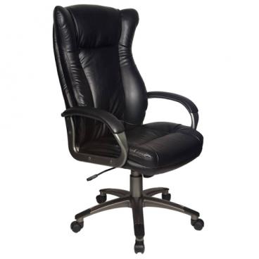 Компьютерное кресло Бюрократ CH-879
