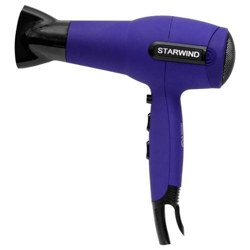 Фен STARWIND SHT6106