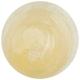 Зубная паста Dentissimo Gold Advanced Whitening Отбеливающее золото