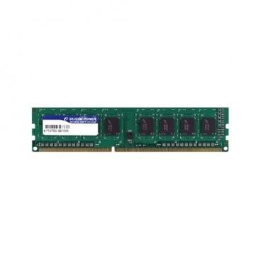 Оперативная память 8 ГБ 1 шт. Silicon Power SP008GLLTU160N02
