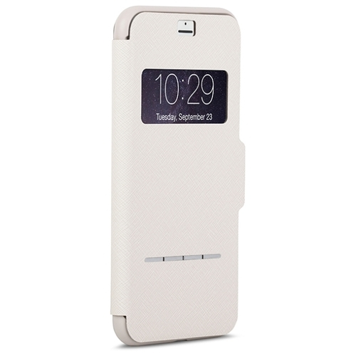 Чехол Moshi SenseCover для Apple iPhone 7/iPhone 8