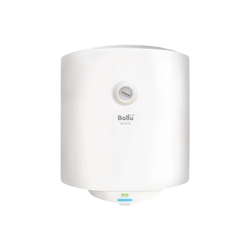 Накопительный электрический водонагреватель Ballu BWH/S 100 Space