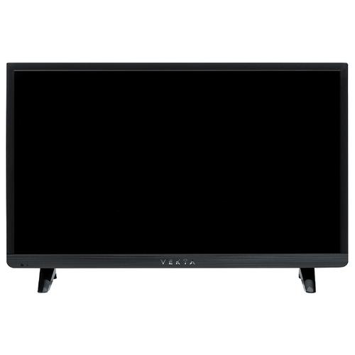 Телевизор VEKTA LD-24SF6015BT