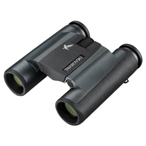 Бинокль Swarovski Optik CL Pocket Mountain 8x25 B