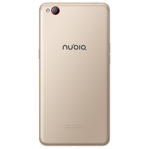 Смартфон Nubia N2 64GB