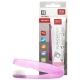 Зубная паста + щетка SPLAT Ультракомплекс дорожный