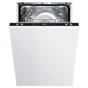 Посудомоечная машина Gorenje MGV5121