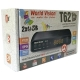 TV-тюнер World Vision T62D