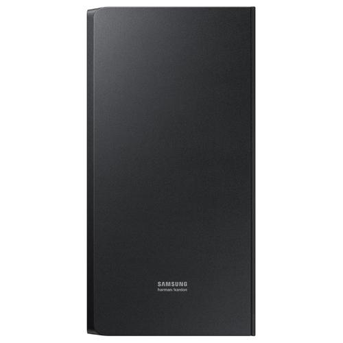 Саундбар Samsung HW-N860