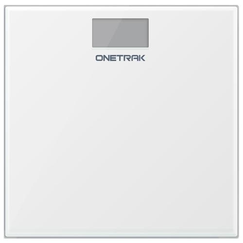 Весы ONETRAK CB-502BT