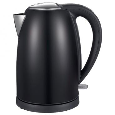 Чайник Midea MK-8050/8051/8052