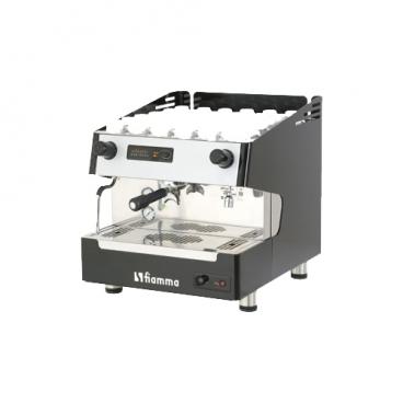 Кофеварка рожковая Fiamma Atlantic I PCI NV