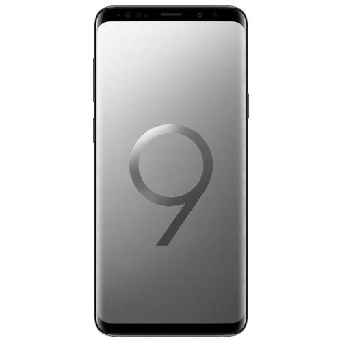 Смартфон Samsung Galaxy S9 Plus 256GB