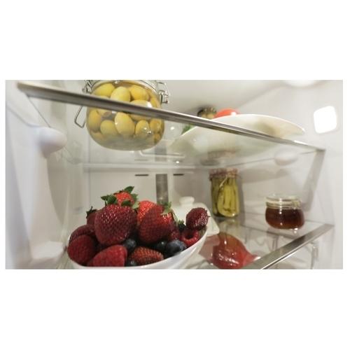 Холодильник Whirlpool BSNF 9782 OX