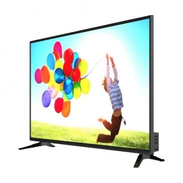 Телевизор HARTENS HTV-40F011B-T2/PVR/S