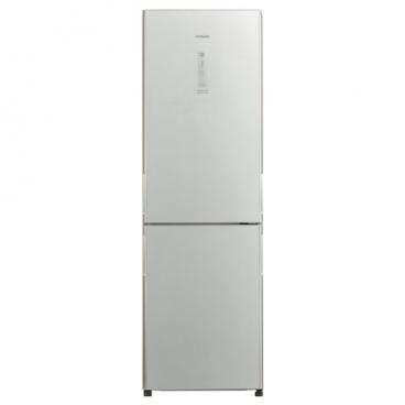 Холодильник Hitachi R-BG410PU6XGS