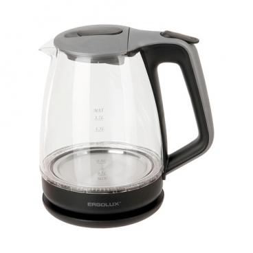 Чайник Ergolux ELX-KG01